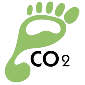 plyny-carbon-footprint